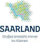 Mein Saarland