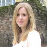 Melanie Bard