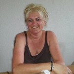 Denise Lehnhoff
