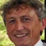 Alfred Hoffmann