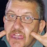 Albert Sirak