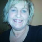 Inge Scherer