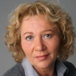 Anne Schroer