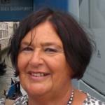 Gisela Sassi