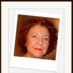 Carmen Weidig