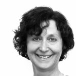 Dorothea Schmitz