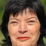 Margareta Ewers
