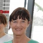 Annette Reichmann
