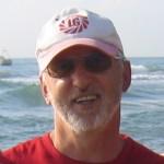 Gerhard Alles