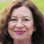 Helga Wiesmann