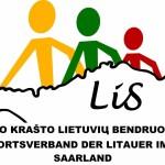 OV der Litauer im Saarland