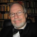 Volker C. Jacoby