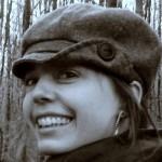 Rebekka Jochum