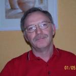 Klaus Schnur