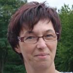 Rosemarie Fromm