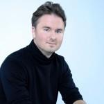 Christoph Sala