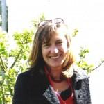 Susanne Wiehler