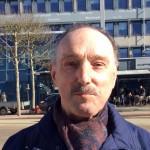 Walter Rohlinger