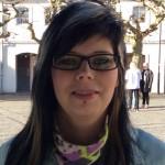 Melanie Lieb