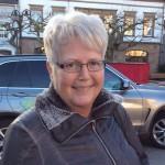 Judith Sefeloge