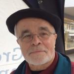 Günter Mühl