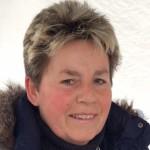 Heidi Matis
