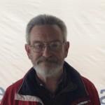 Gerhard Streb