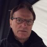 Georg Schütz