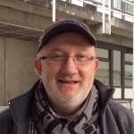Frank Hewer