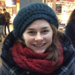 Julie Nicolas