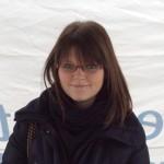 Franziska Kallenborn