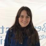 Natalie Kolaric