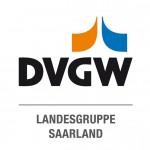 DVGW-Landesgruppe Saarland