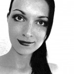 Jeanine Weber