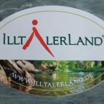Freundeskreis IlltalerLand