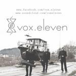 vox eleven