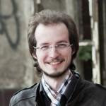 Matthias Russer