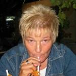 Dorothea Engler
