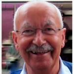 Herbert Kihm