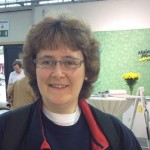 Stefanie Hugo