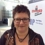 Tanja Metz