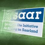 Pi:Saar – Die Bildungsinitiative