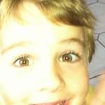 Noah Donie