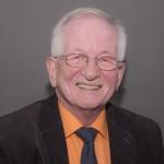 Michael Trittelvitz