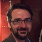 Jürgen Schanz