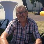 Werner Ehl