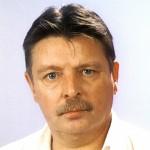 Michael Grabenauer