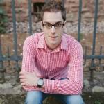 Stephan Daub