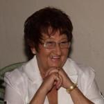 Brigitte Ecker