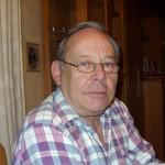 Wolfgang Malter